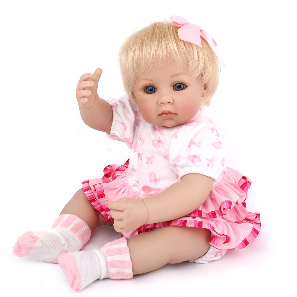 Картинки дети куклы